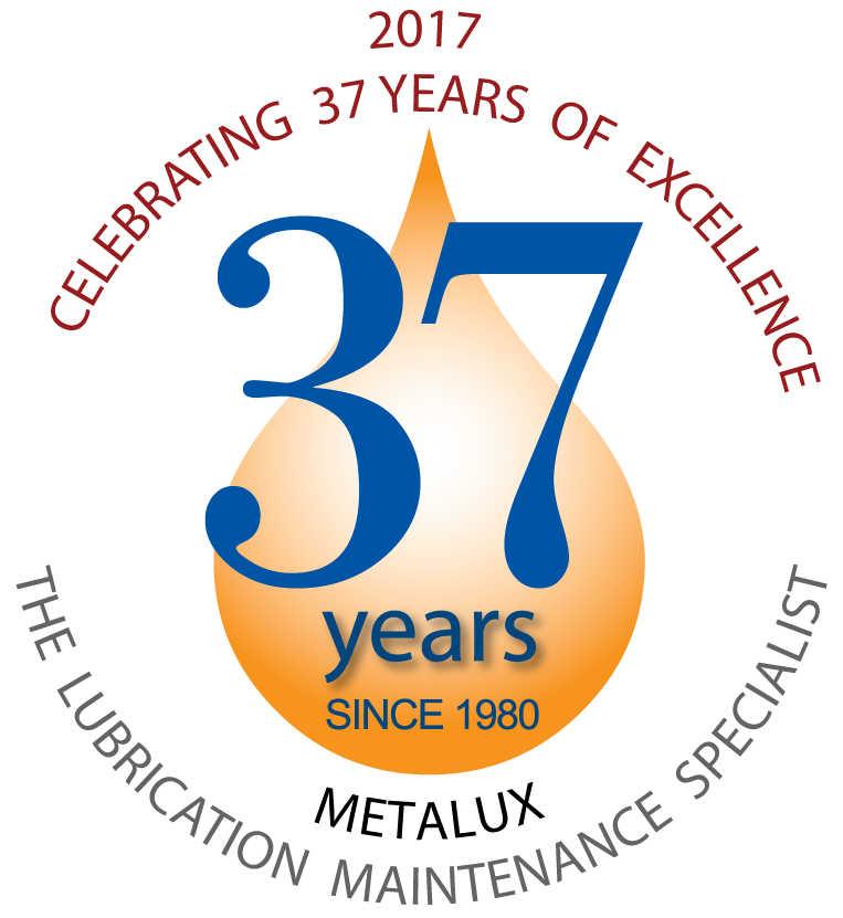 badge 37years dg